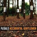 Piebald Album - Accidental Gentlemen