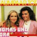 Thomas Anders - 454 x 343