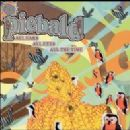 Piebald Album - All Ears All Eyes All The Time