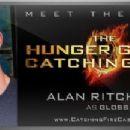 Alan Ritchson - 454 x 217