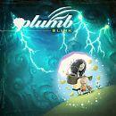 Plumb Album - Blink