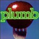 Plumb Album - Plumb
