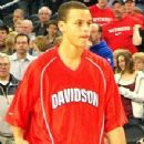 Stephen Curry (basketball)