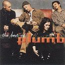 Plumb Album - The Best Of Plumb