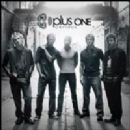 Plus One - Obvious