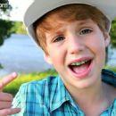 Matty B