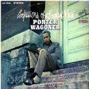 Porter Wagoner - Confessions Of A Broken Man