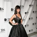 Jennifer Love Hewitt - CBS TV Event