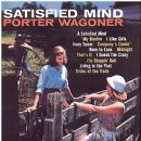 Porter Wagoner - Satisfied Mind
