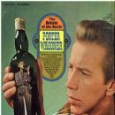 Porter Wagoner - The Bottom Of The Bottle