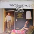 Porter Wagoner - The Cold Hard Facts Of Life