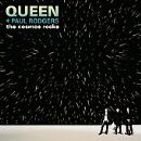 Queen - The Cosmos Rocks