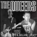 The Queers Album - A Day Late And A Dollar Short