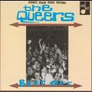 The Queers - Beat Off
