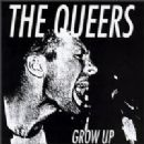 The Queers Album - Grow Up