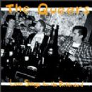 The Queers Album - Love Songs For The Retarded