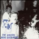 The Queers Album - Move Back Home
