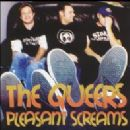 The Queers Album - Pleasant Screams