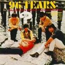 Question Mark & The Mysterians Album - 96 Tears