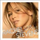 Rachel Stevens - Come And Get It