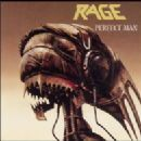 Rage - Perfect Man