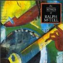 Ralph McTell Album - From Clare to Here: The Songs of Ralph McTell