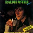 Ralph McTell Album - Streets of London