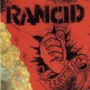 Rancid - Let's Go