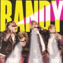 Randy Album - Randy The Band