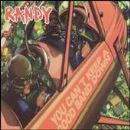 Randy Album - You Can't Keep A Good Band Down