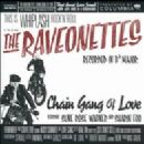 Raveonettes Album - Chain Gang Of Love