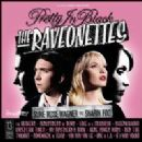 Raveonettes Album - Pretty In Black
