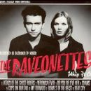 Raveonettes Album - Whip It On