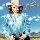 Reba McEntire - Best Of Reba Mcentire