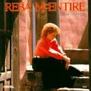 Reba McEntire - Last One To Know