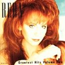 Reba McEntire - Vol. 2-Greatest Hits