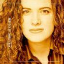 Rebecca St. James - Pray