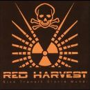 Red Harvest Album - Sick Transit Gloria Mundi