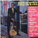 Red Sovine - Who Am I