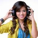 Arianne Bautista - 454 x 460