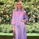 Monet Mazur – 2019 Veuve Clicquot Polo Classic in Los Angeles