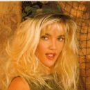 Brandy Ledford - 454 x 421