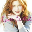 Renee Olstead Album - Renee Olstead