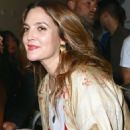 Drew Barrymore – 2017 Beautycon Festival NYC in New York City - 454 x 652