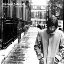 Richard Ashcroft - Keys to the World