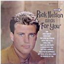 Rick Nelson - Sings For You