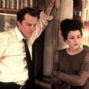 Iain Glen and Susan Lynch in Universal Focus' Beautiful Creatures - 2001 - 400 x 269