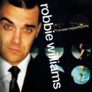 Robbie Williams - I've Been Expecting You
