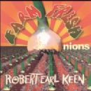 Robert Earl Keen Album - Farm Fresh Onions