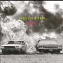 Robert Earl Keen Album - Picnic